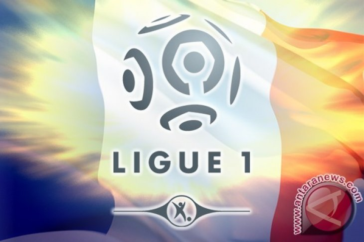 Hasil Pertandingan 32 Besar Piala Prancis