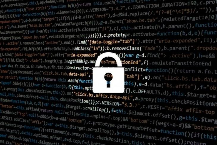 Microsoft cs ikut Facebook tuntut perusahaan spyware NSO