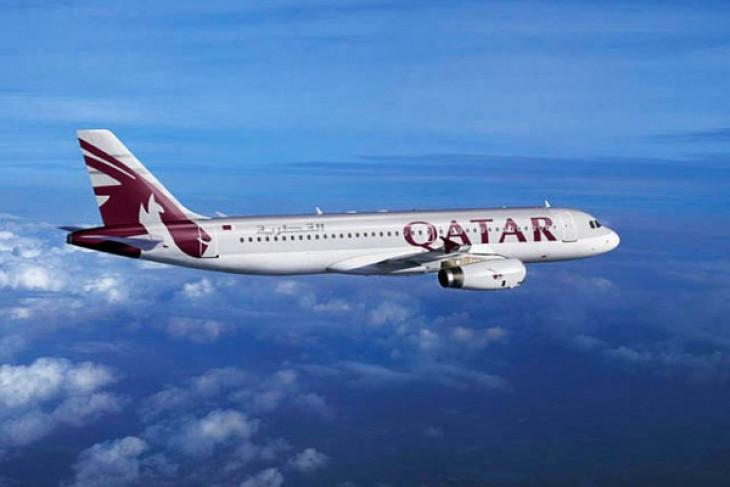 British Airways will use Qatar planes during cabin crew strike