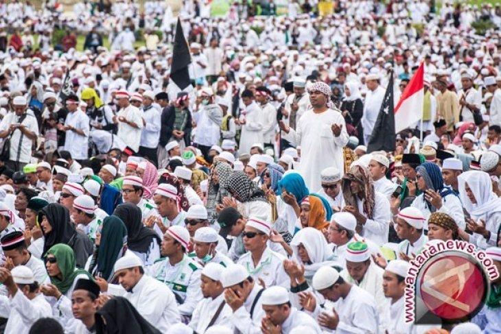 Kapolda Jateng Imbau Warga Tak Ikut Aksi 112