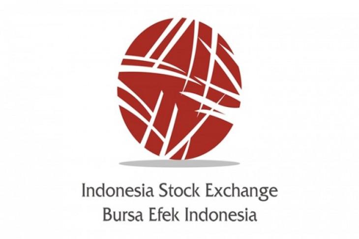IDX promotes stock market investment among university students