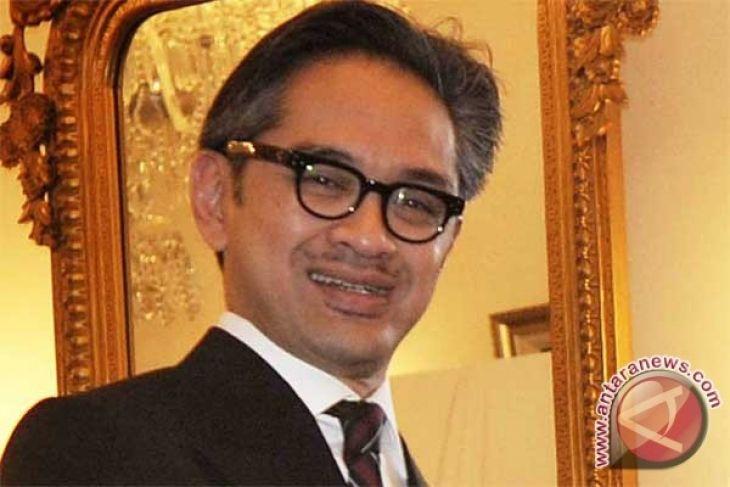Natalegawa: ASEAN berkontribusi transformatif hadapi pergolakan Asia-Pasifik