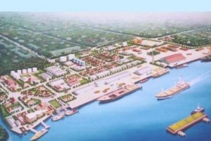 Bangladesh offers Indonesia to build Special Economic Zones