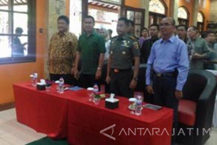 Wali Kota Malang: Bhumi Arema Miniatur Indonesia