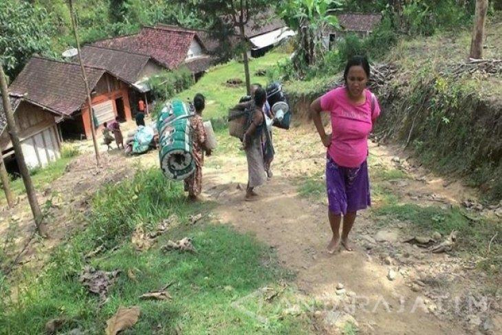 Pertamina: Tidak Ada Pipa di Wonocolo Bojonegoro
