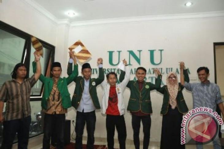 PWNU minta Pemprov Gorontalo mendukung pengembangan Universitas NU