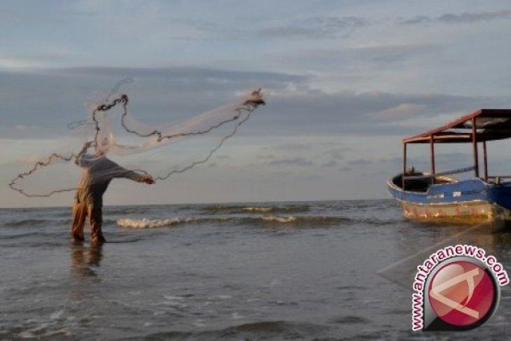 Hnsi: Nelayan Butuh Solusi Hadapi Cuaca Ekstrem
