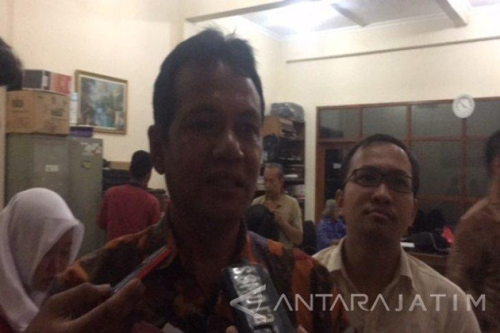 Rekrutmen Dirut PD Pasar Diulang, Pemkot Surabaya Gunakan Skema Baru