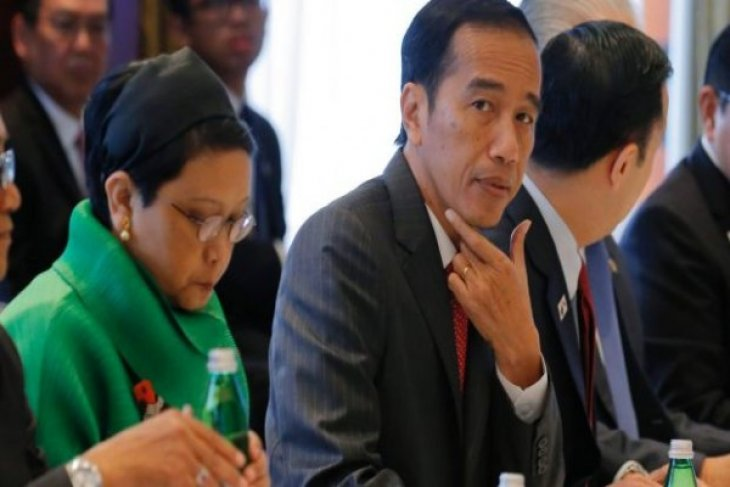 IA-CEPA negotiations to be completed this year