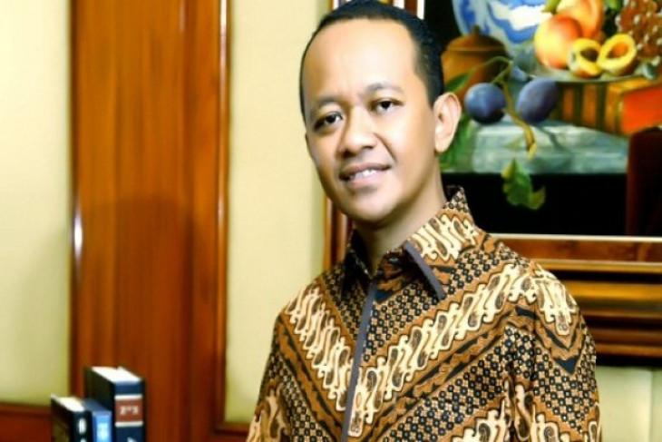 Indonesian govt should utilize King Salman`s visit for infrastructure development: HIPMI