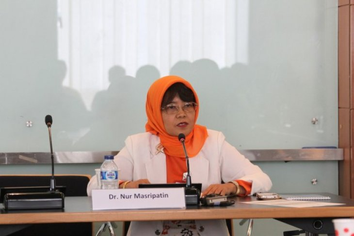 Indonesia ready to face negotiations on guidelines in COP23 - (d)