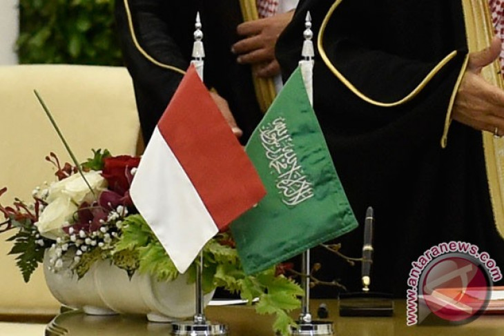 Indonesian, Saudi varsities to cooperate on online Arabic learning