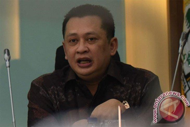 Ketua MPR minta pemerintah tinjau ulang pembelajaran tatap muka