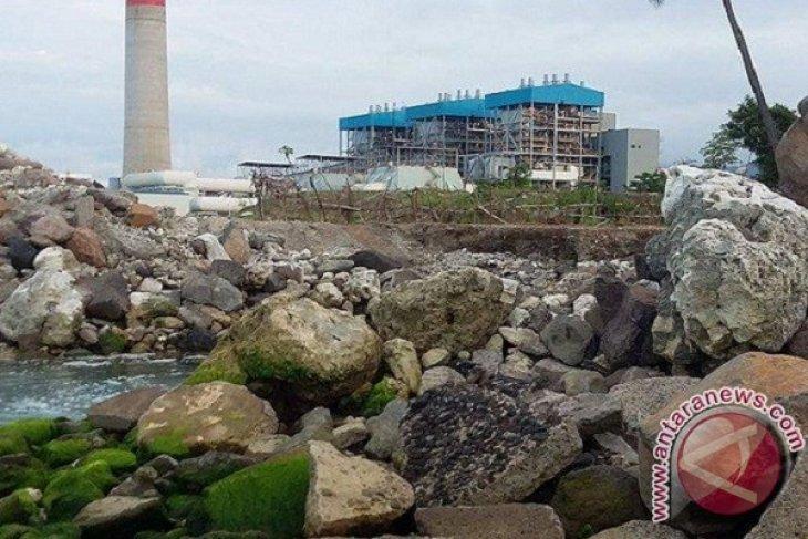 Celukan Bawang-Buleleng ditetapkan zona ekonomi terpadu