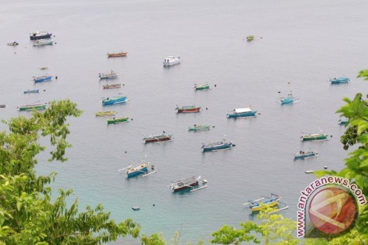 Nelayan Gorontalo Butuh Tambahan Armada Tangkap Ikan