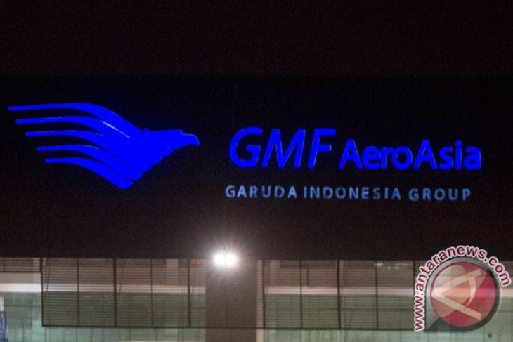 Indonesia's aircraft maintenance company eyes Russian market