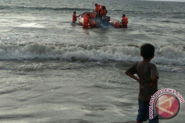 SAR Cari Nelayan Hilang Di Pulau Baai