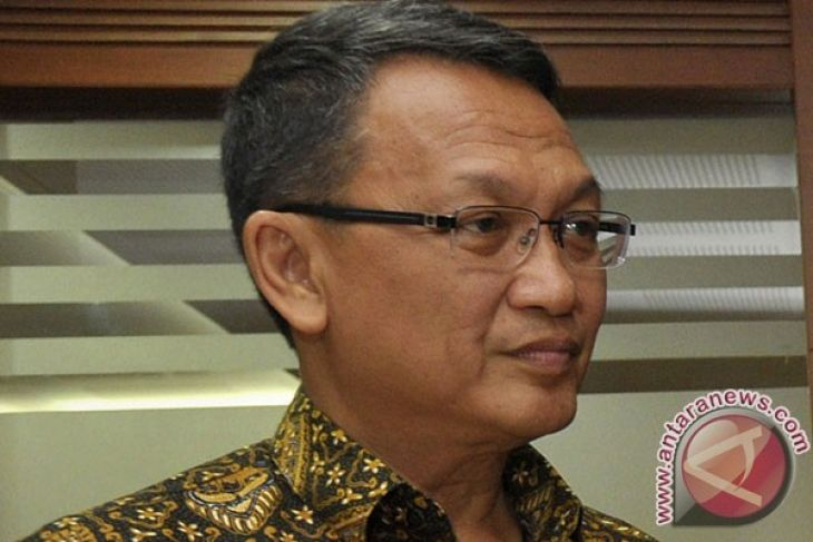 Indonesia to boost its image in Japan: Envoy