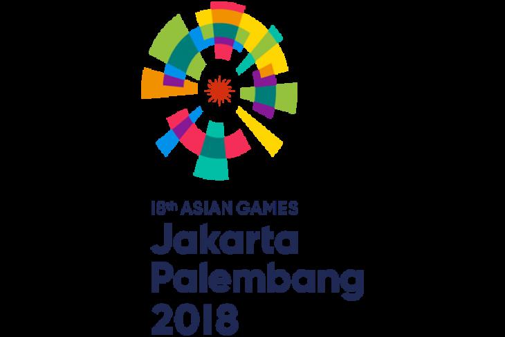 Indonesia Pangkas Cabang Asian Games jadi 37