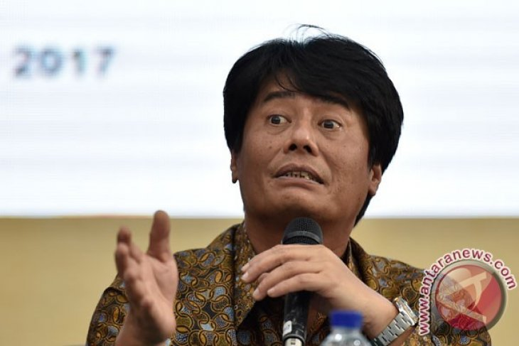 New president director expected to optimize Pertamina`s teamwork
