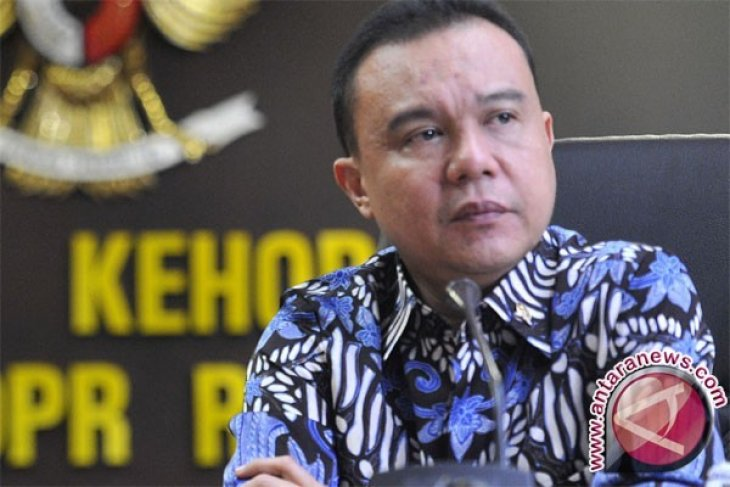 Gerindra to consult on future steps following Prabowo-Jokowi meeting