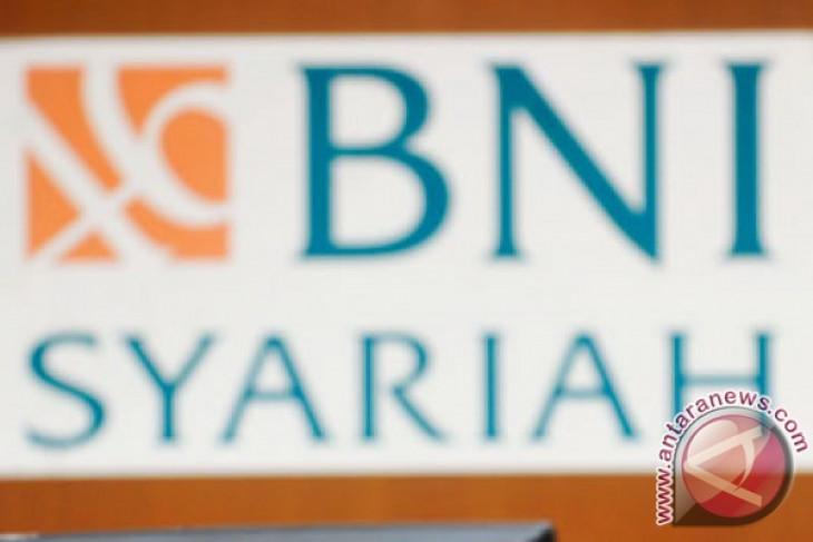 BNI Syariah books net profit of Rp416.08 billion in 2018