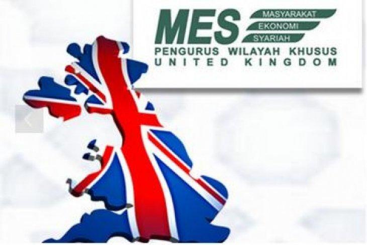 Indonesians promote sharia economy in UK