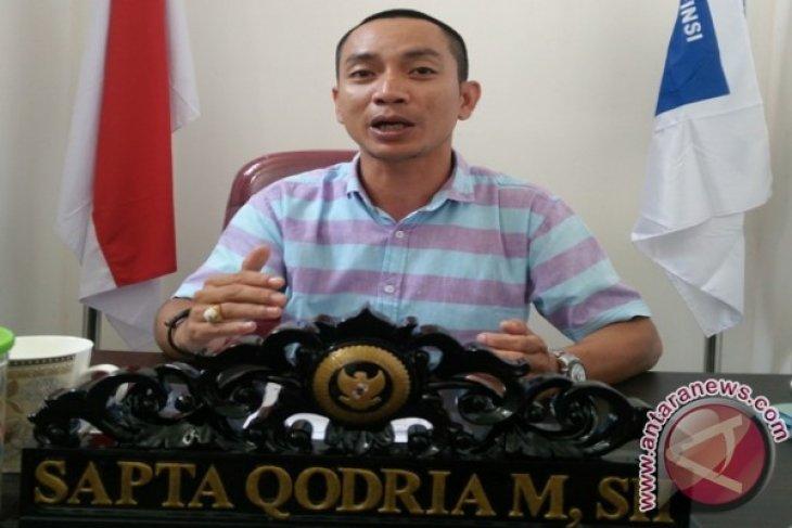 KPAD Provinsi Kepulauan Babel Laporkan Oknum Polisi Terkait Penganiayaan Anak