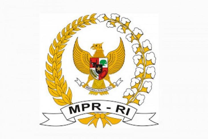 Golkar berpeluang besar tempatkan kader sebagai Ketua MPR