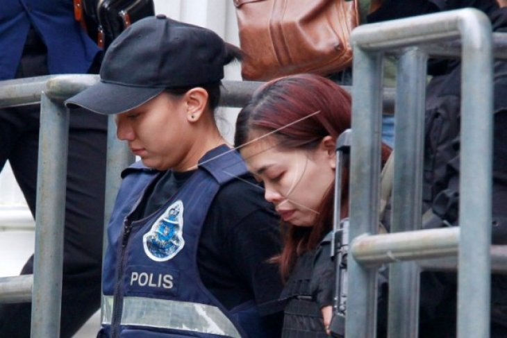 Pengacara Siti patuhi putusan hakim meski kecewa