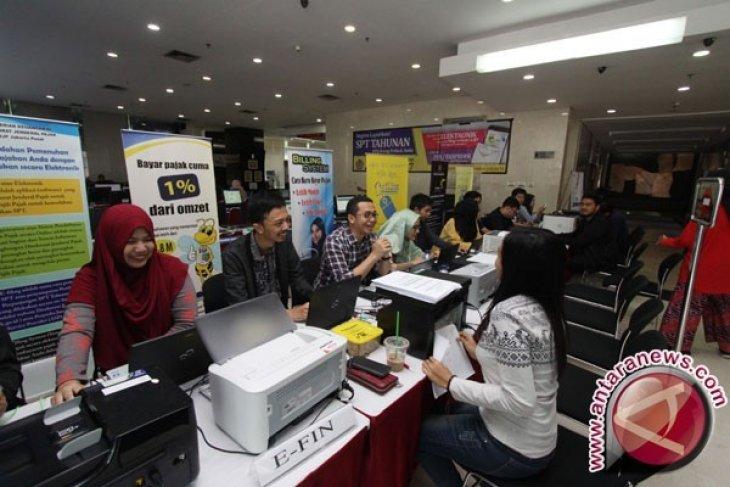 Ditjen Pajak perpanjang masa pelaporan SPT 2016