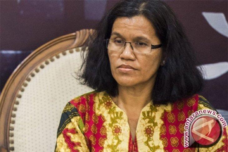 Komnas: RUU KUHP Berpotensi Kriminalkan Perempuan