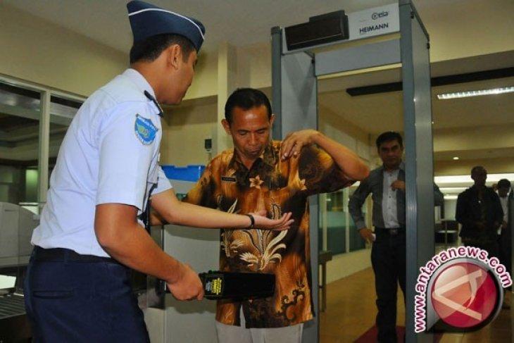 Pemerintah akan didik SDM Bandara Kulon Progo