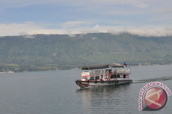 Investors interested to develop Lake Toba