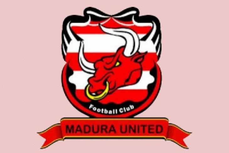 Pelatih optimistis pemain Madura United mampu jaga kondisi fisik