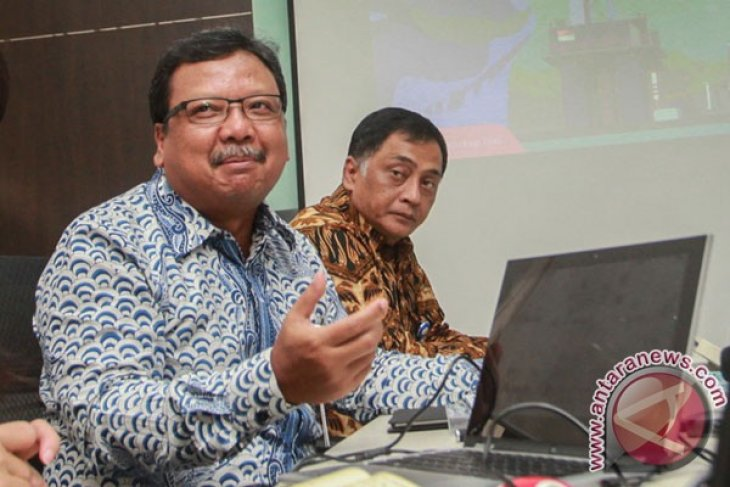 Pertamina EP posts higher income on oil price hike