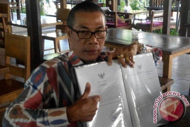 PT BIBU Libatkan Tokoh Adat Bangun Bandara Buleleng
