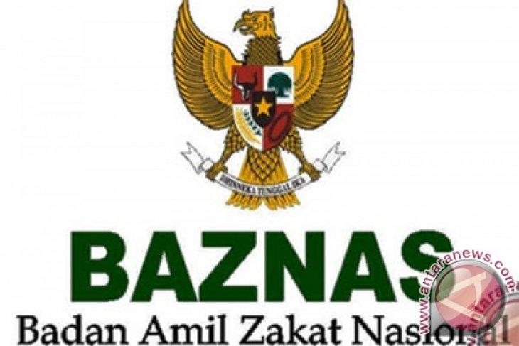 Baznas Bekasi tetapkan besaran zakat fitrah Rp33.600