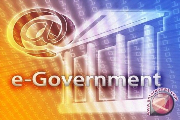 Menkominfo: Keterbukaan informasi jadi modal pemerintahan digital
