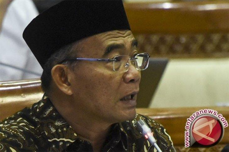 Pemerintah Terapkan Zonasi Penerimaan Siswa Baru 2017/2018