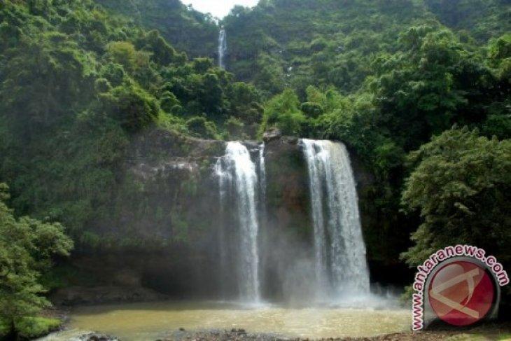 Objek Wisata Sukabumi Terus Dibenahi