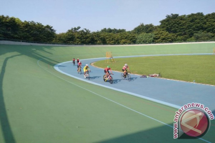 ISSI to be tested in choosing athletes for Asian Games
