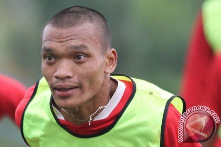 Kembali perkuat Persib Bandung, Ferdinand Sinaga: Seperti mimpi
