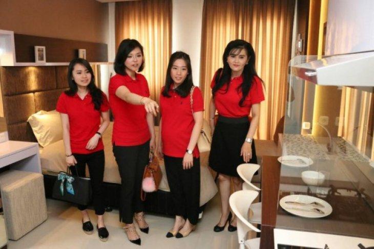 Pikko Group Kerja Sama Tenant Ritel Untuk SPG