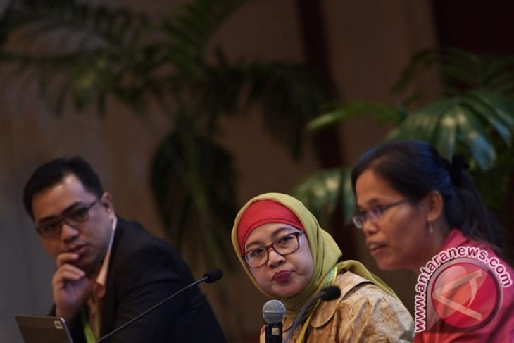 Most Indonesians working in Cambodia are professional workers: Indonesian Ambassador
