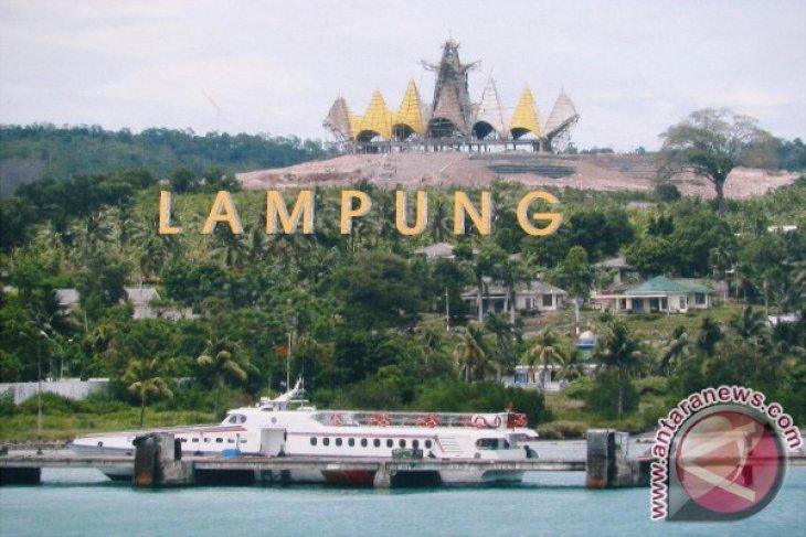 Anggota DPR Ingatkan Kesadaran Masyarakat Dukung Pariwisata