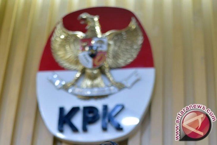 KPK Geledah Bea Cukai Tanjung Priok