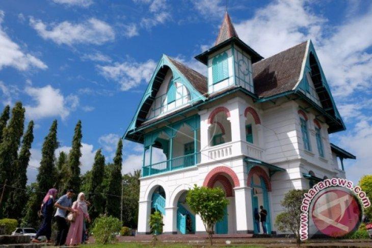 Villa Ratu Juliana