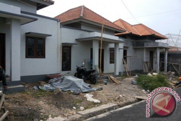 BI Bali imbau mitigasi risiko pelonggaran