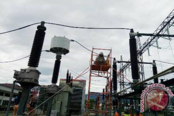 Gubernur Aceh dijadwalkan resmikan listrik desa